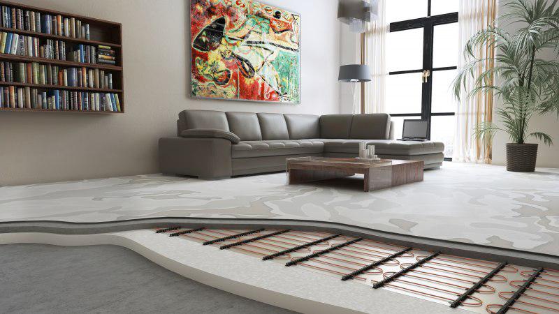 Infratopeni-podlahové